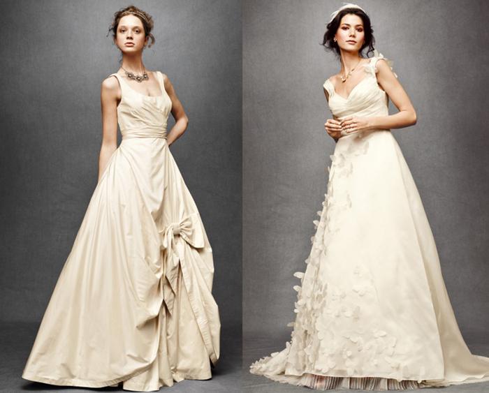 wedding dresses san diego  Wedding dresses 2013