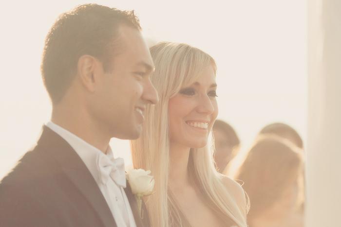 La-Jolla-wedding-bowl-San-Diego-wedding-venue-outdoor-ceremony