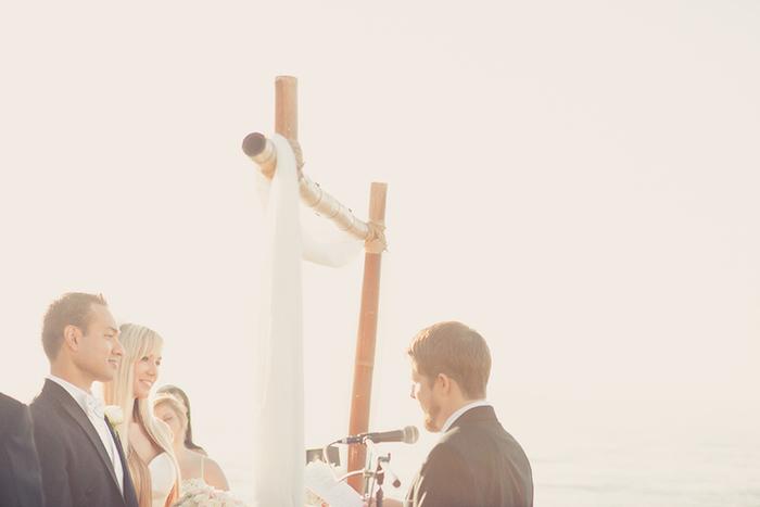 bride-vows-love-wedding-arch-La-Jolla-wedding-bowl-San-Diego-wedding-venue-outdoor-ceremony