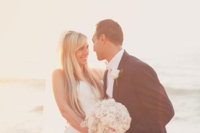 married-bride-grrom-wedding-bowl-la-jolla-san-diego-wedding-photographer