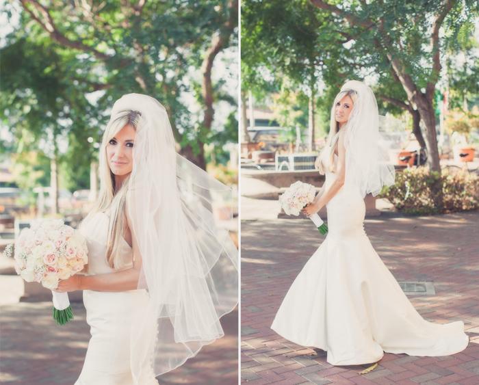 wedding-bridesmaid-el-cordova-hotel-lara-wedding-bridals