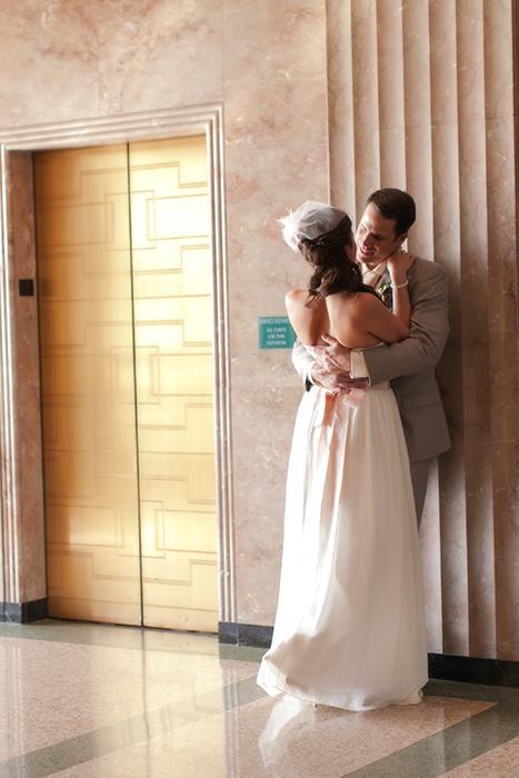 Civil Wedding Photography: San Diego Civil Wedding Photographer