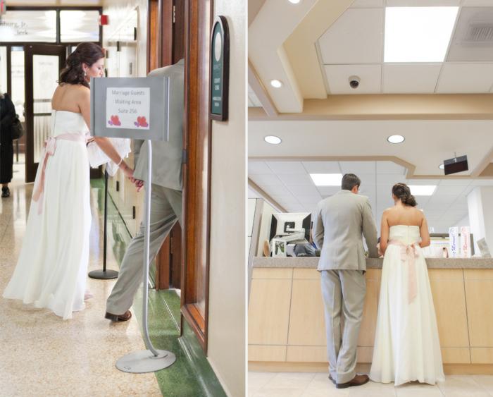 Laura Amp Steve San Diego Civil Wedding Photographer