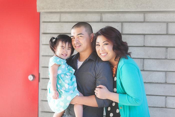 NEMA PHOTOGRAPHY Oum0033 - The Xaysanasith Family | Little Italy, San Diego