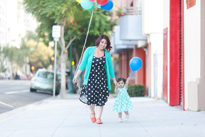 NEMA PHOTOGRAPHY Oum0079 - The Xaysanasith Family | Little Italy, San Diego