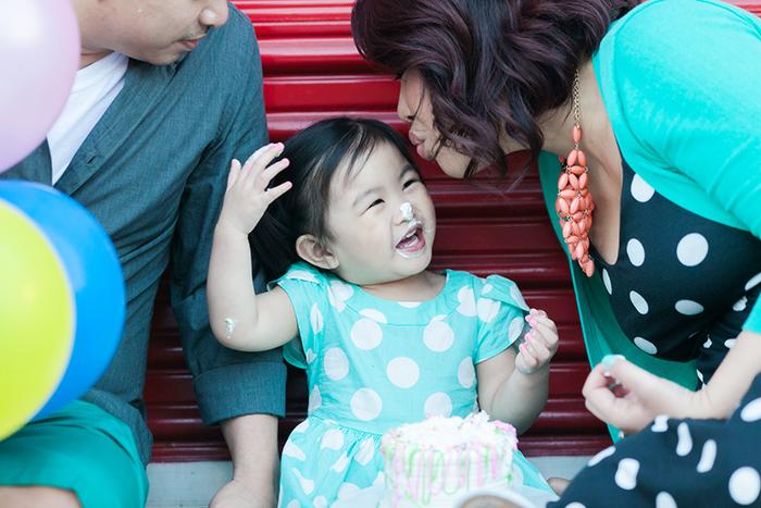 NEMA PHOTOGRAPHY Oum02151 - The Xaysanasith Family | Little Italy, San Diego