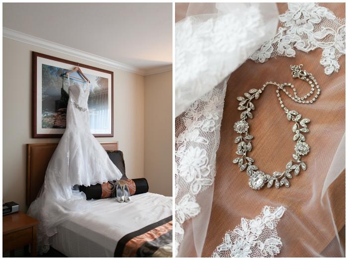Pala Resort and casino, north county san diego, NEMA Photography, wedding, photographer, dress, bride, groom, grey and red entourage_2977.jpg
