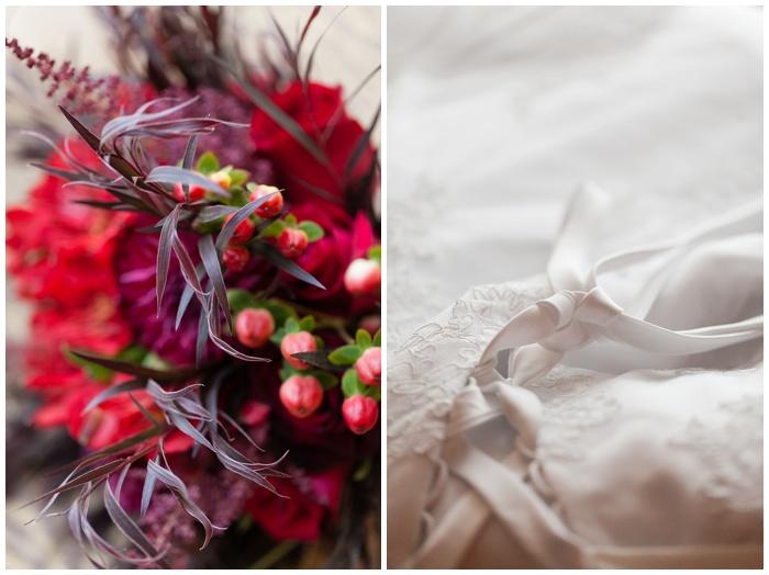 Pala Resort and casino, north county san diego, NEMA Photography, wedding, photographer, dress, bride, groom, grey and red entourage_2980.jpg