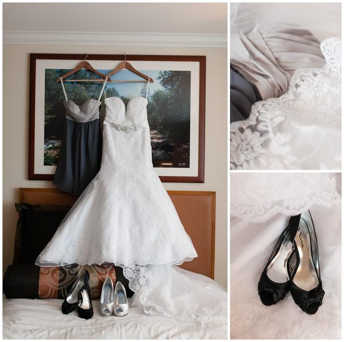 Pala Resort and casino, north county san diego, NEMA Photography, wedding, photographer, dress, bride, groom, grey and red entourage_2981.jpg