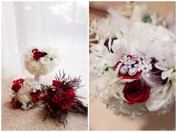 Pala Resort and casino, north county san diego, NEMA Photography, wedding, photographer, dress, bride, groom, grey and red entourage_2983.jpg