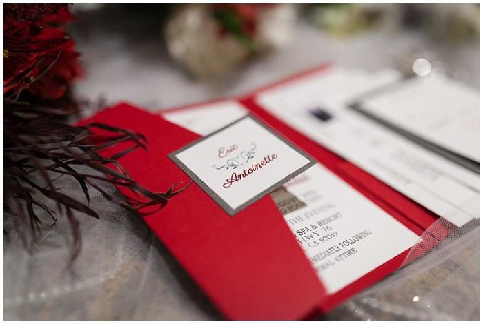 Pala Resort and casino, north county san diego, NEMA Photography, wedding, photographer, dress, bride, groom, grey and red entourage_2986.jpg