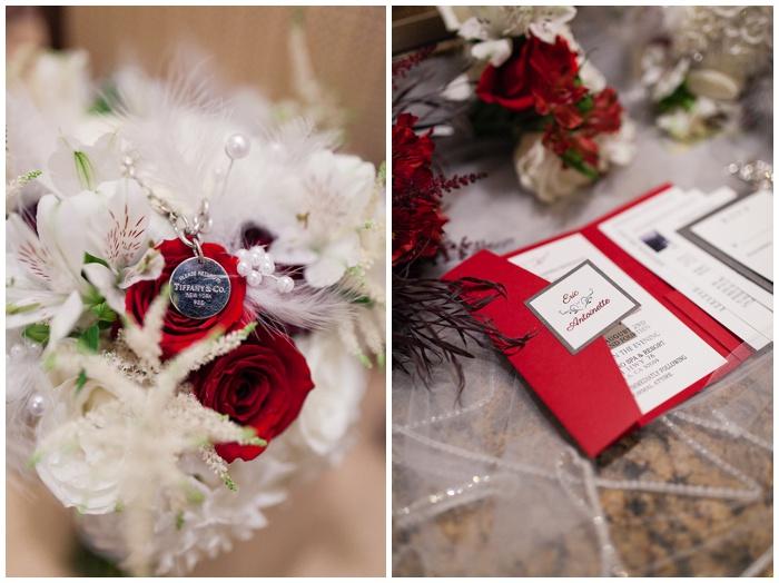 Pala Resort and casino, north county san diego, NEMA Photography, wedding, photographer, dress, bride, groom, grey and red entourage_2988.jpg