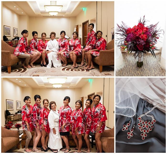 Pala Resort and casino, north county san diego, NEMA Photography, wedding, photographer, dress, bride, groom, grey and red entourage_2991.jpg