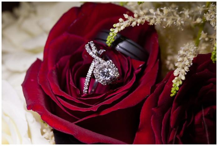 Pala Resort and casino, north county san diego, NEMA Photography, wedding, photographer, dress, bride, groom, grey and red entourage_2997.jpg