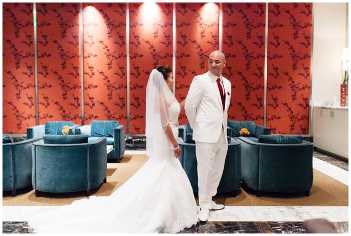 Pala Resort and casino, north county san diego, NEMA Photography, wedding, photographer, dress, bride, groom, grey and red entourage_3003.jpg