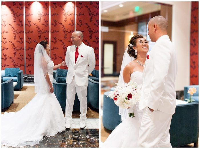 Pala Resort and casino, north county san diego, NEMA Photography, wedding, photographer, dress, bride, groom, grey and red entourage_3004.jpg