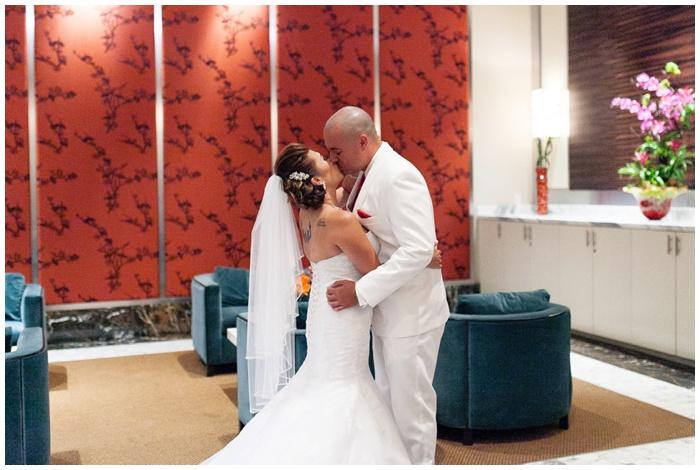 Pala Resort and casino, north county san diego, NEMA Photography, wedding, photographer, dress, bride, groom, grey and red entourage_3005.jpg