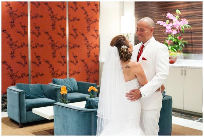 Pala Resort and casino, north county san diego, NEMA Photography, wedding, photographer, dress, bride, groom, grey and red entourage_3007.jpg