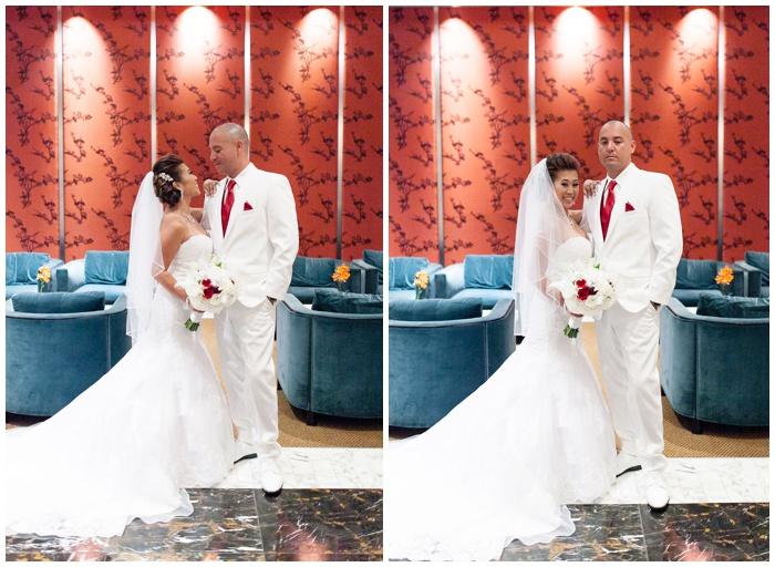 Pala Resort and casino, north county san diego, NEMA Photography, wedding, photographer, dress, bride, groom, grey and red entourage_3008.jpg