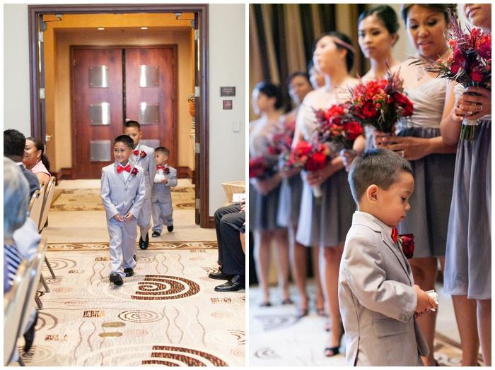 Pala Resort and casino, north county san diego, NEMA Photography, wedding, photographer, dress, bride, groom, grey and red entourage_3010.jpg