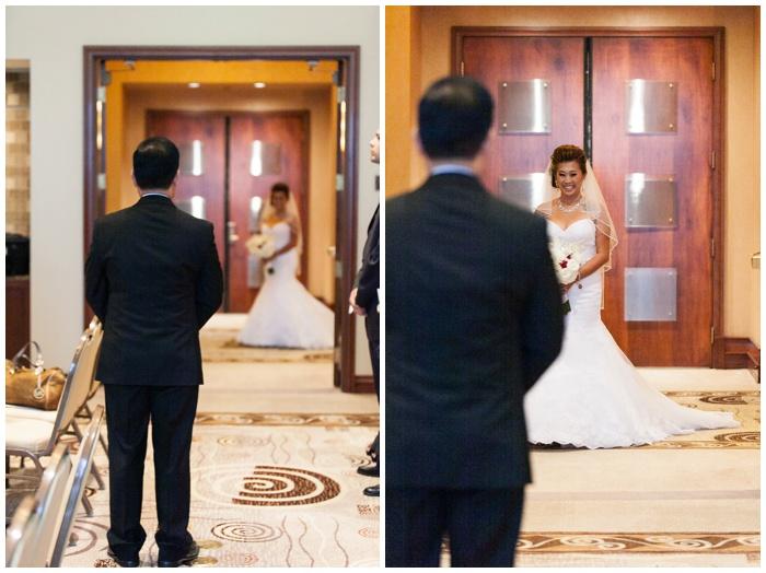 Pala Resort and casino, north county san diego, NEMA Photography, wedding, photographer, dress, bride, groom, grey and red entourage_3011.jpg