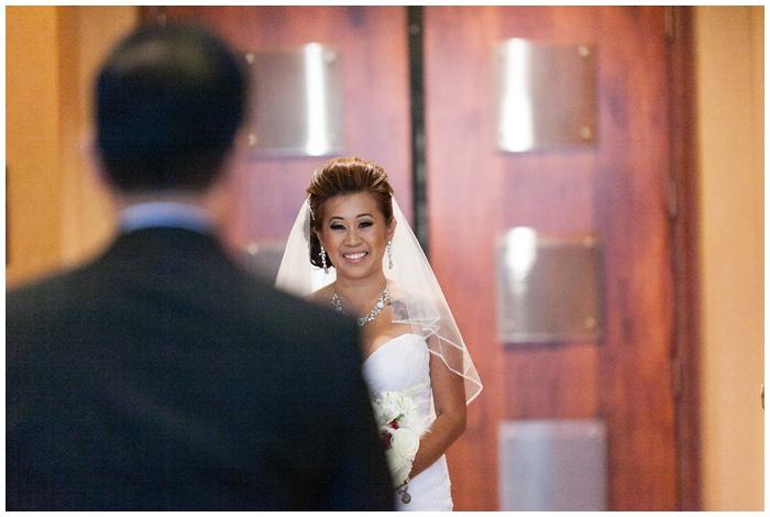 Pala Resort and casino, north county san diego, NEMA Photography, wedding, photographer, dress, bride, groom, grey and red entourage_3012.jpg