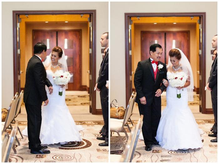 Pala Resort and casino, north county san diego, NEMA Photography, wedding, photographer, dress, bride, groom, grey and red entourage_3013.jpg