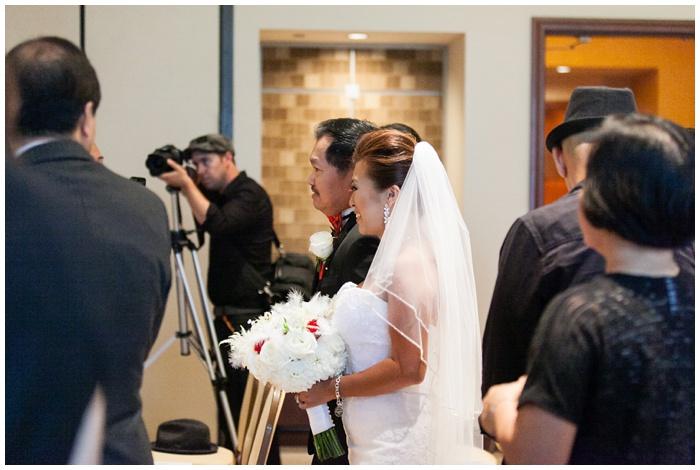 Pala Resort and casino, north county san diego, NEMA Photography, wedding, photographer, dress, bride, groom, grey and red entourage_3014.jpg