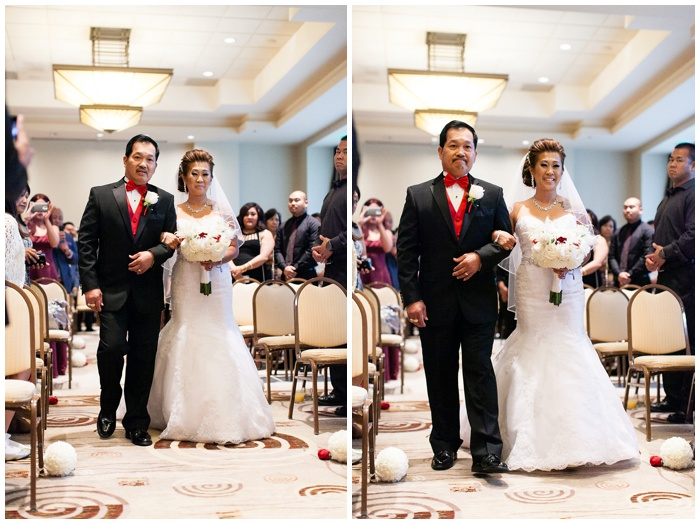 Pala Resort and casino, north county san diego, NEMA Photography, wedding, photographer, dress, bride, groom, grey and red entourage_3016.jpg