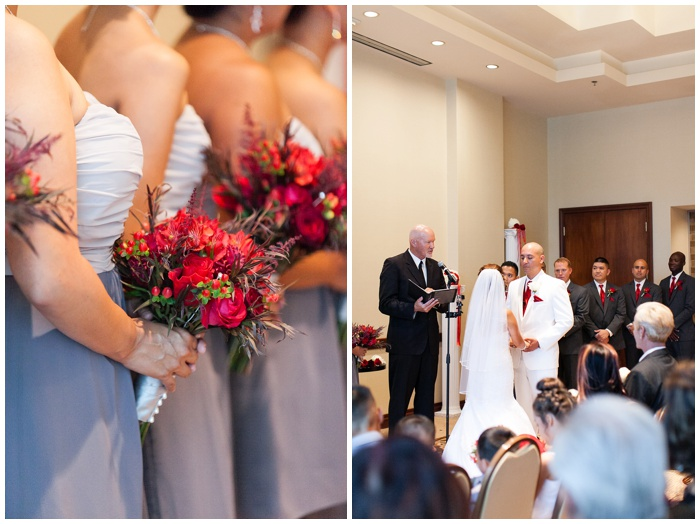 Pala Resort and casino, north county san diego, NEMA Photography, wedding, photographer, dress, bride, groom, grey and red entourage_3019.jpg