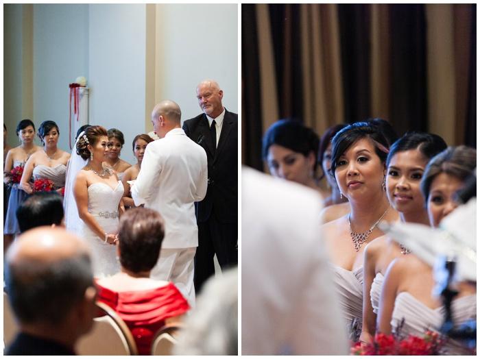 Pala Resort and casino, north county san diego, NEMA Photography, wedding, photographer, dress, bride, groom, grey and red entourage_3021.jpg