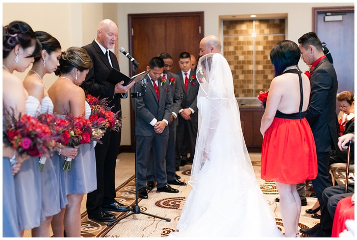 Pala Resort and casino, north county san diego, NEMA Photography, wedding, photographer, dress, bride, groom, grey and red entourage_3023.jpg