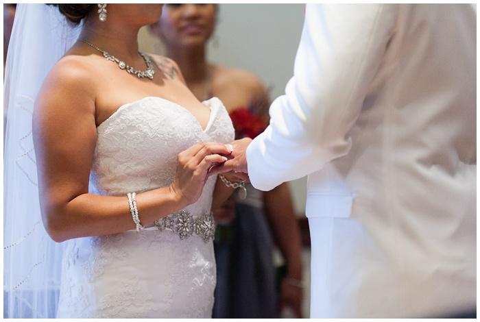 Pala Resort and casino, north county san diego, NEMA Photography, wedding, photographer, dress, bride, groom, grey and red entourage_3024.jpg