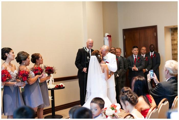 Pala Resort and casino, north county san diego, NEMA Photography, wedding, photographer, dress, bride, groom, grey and red entourage_3025.jpg