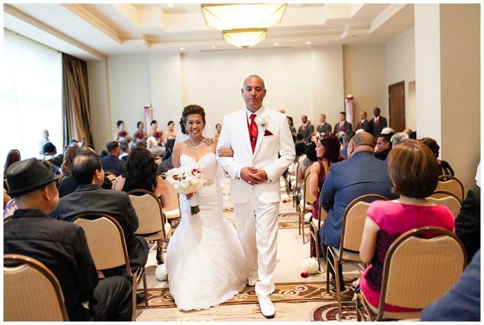 Pala Resort and casino, north county san diego, NEMA Photography, wedding, photographer, dress, bride, groom, grey and red entourage_3028.jpg