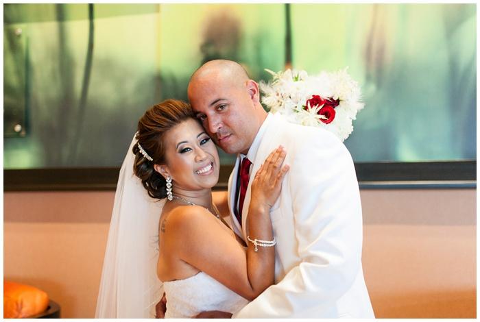 Pala Resort and casino, north county san diego, NEMA Photography, wedding, photographer, dress, bride, groom, grey and red entourage_3029.jpg