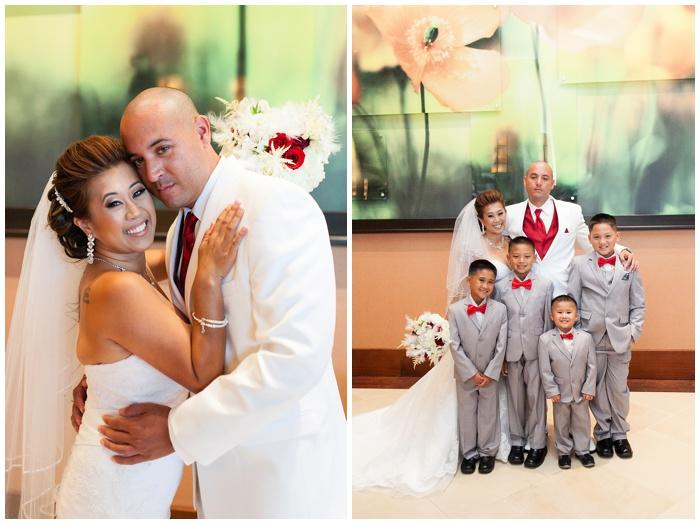 Pala Resort and casino, north county san diego, NEMA Photography, wedding, photographer, dress, bride, groom, grey and red entourage_3030.jpg