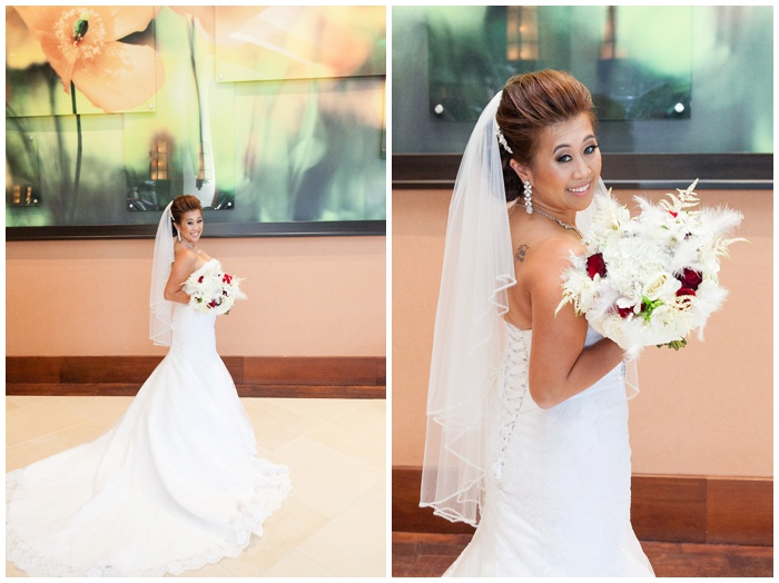 Pala Resort and casino, north county san diego, NEMA Photography, wedding, photographer, dress, bride, groom, grey and red entourage_3031.jpg