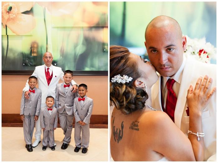 Pala Resort and casino, north county san diego, NEMA Photography, wedding, photographer, dress, bride, groom, grey and red entourage_3032.jpg