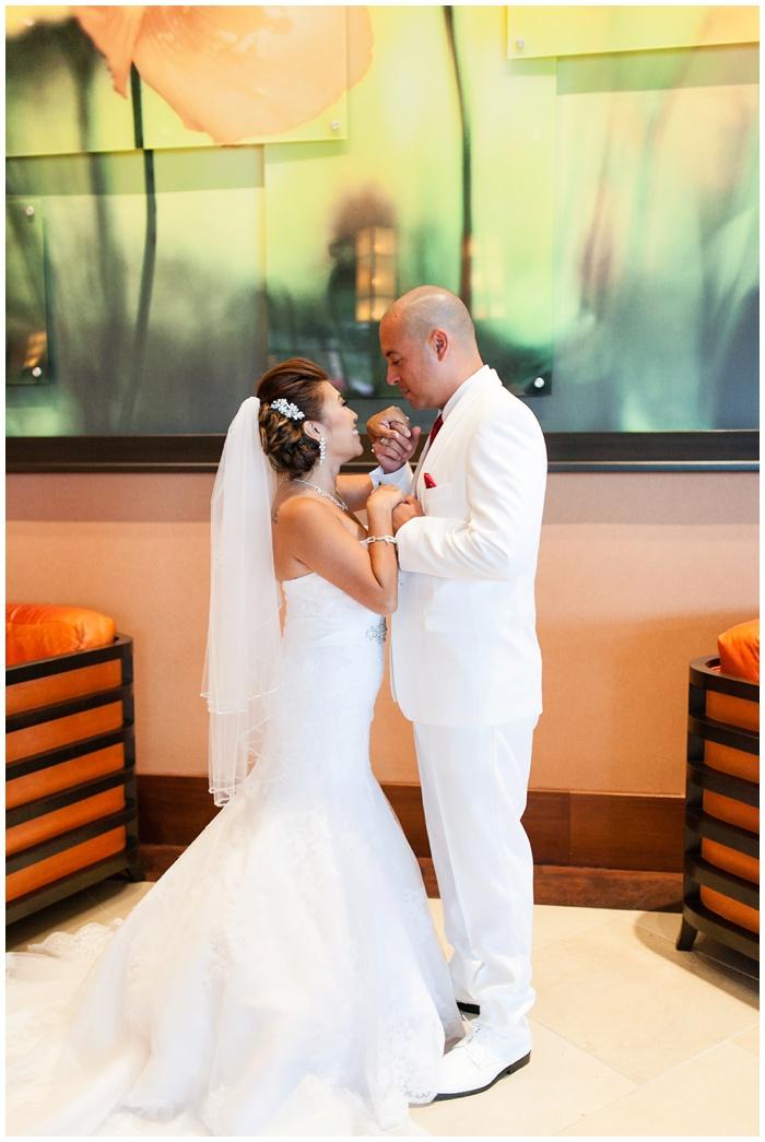 Pala Resort and casino, north county san diego, NEMA Photography, wedding, photographer, dress, bride, groom, grey and red entourage_3033.jpg