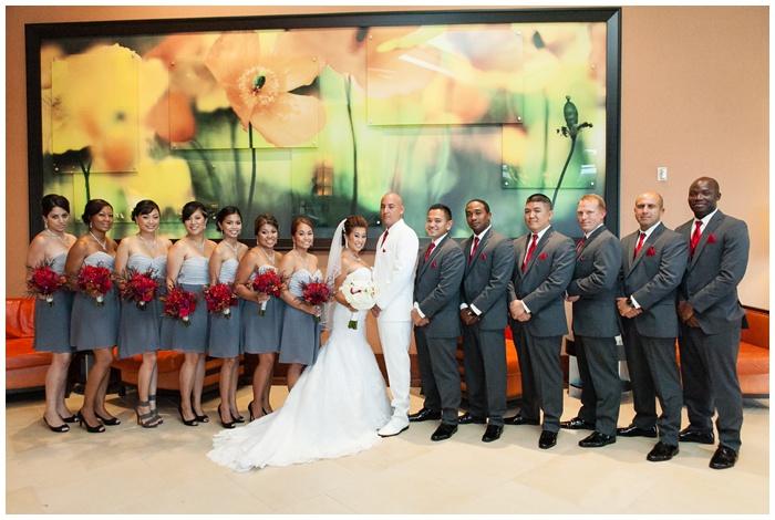 Pala Resort and casino, north county san diego, NEMA Photography, wedding, photographer, dress, bride, groom, grey and red entourage_3034.jpg