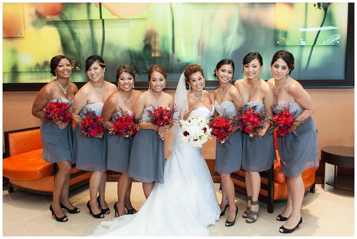 Pala Resort and casino, north county san diego, NEMA Photography, wedding, photographer, dress, bride, groom, grey and red entourage_3035.jpg