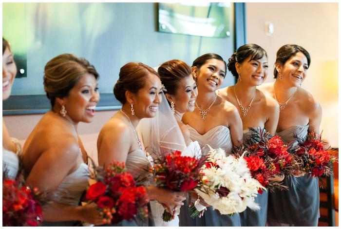 Pala Resort and casino, north county san diego, NEMA Photography, wedding, photographer, dress, bride, groom, grey and red entourage_3036.jpg