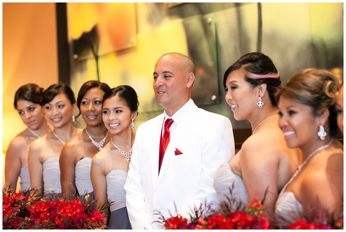 Pala Resort and casino, north county san diego, NEMA Photography, wedding, photographer, dress, bride, groom, grey and red entourage_3037.jpg