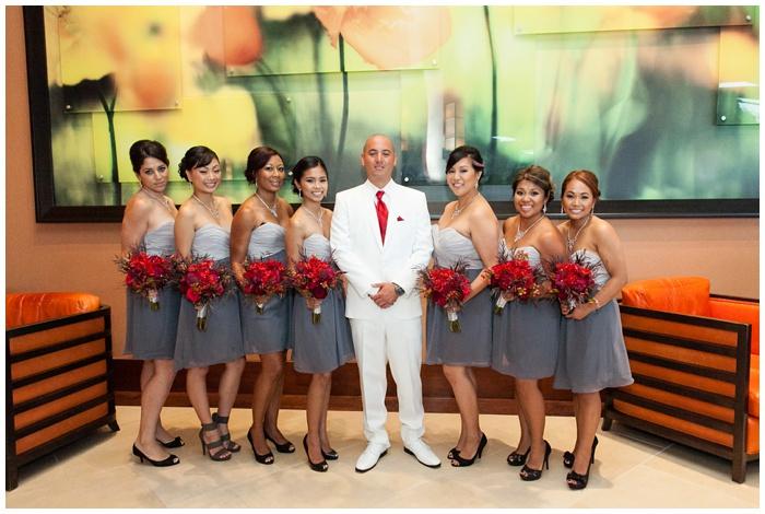 Pala Resort and casino, north county san diego, NEMA Photography, wedding, photographer, dress, bride, groom, grey and red entourage_3038.jpg