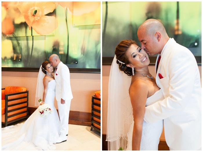 Pala Resort and casino, north county san diego, NEMA Photography, wedding, photographer, dress, bride, groom, grey and red entourage_3041.jpg
