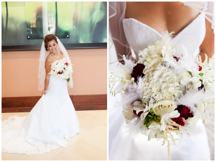 Pala Resort and casino, north county san diego, NEMA Photography, wedding, photographer, dress, bride, groom, grey and red entourage_3042.jpg