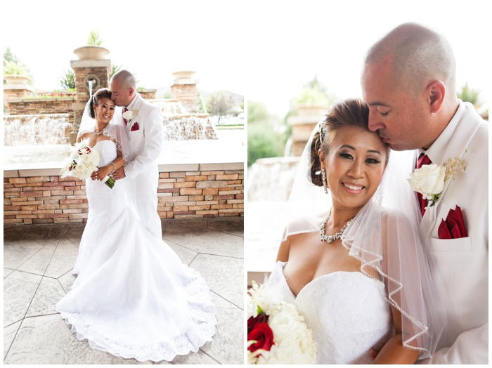 Pala Resort and casino, north county san diego, NEMA Photography, wedding, photographer, dress, bride, groom, grey and red entourage_3043.jpg