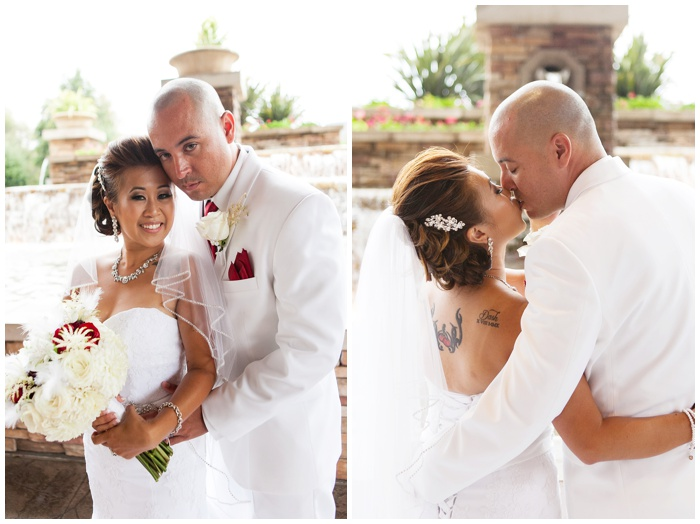 Pala Resort and casino, north county san diego, NEMA Photography, wedding, photographer, dress, bride, groom, grey and red entourage_3044.jpg