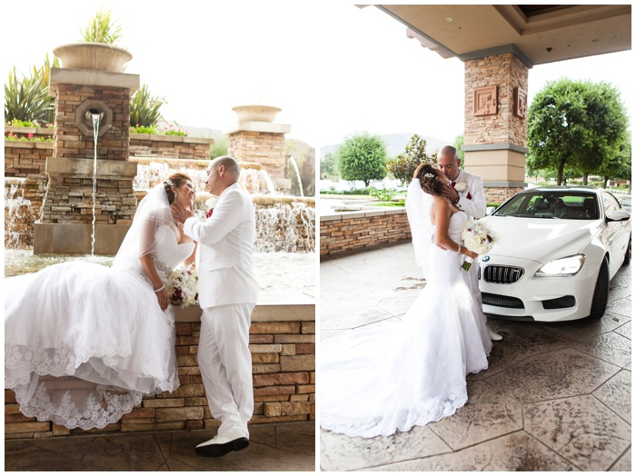 Pala Resort and casino, north county san diego, NEMA Photography, wedding, photographer, dress, bride, groom, grey and red entourage_3045.jpg